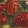 C'est le bouquet !. Jean Avril