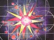 «Le Big Bang».