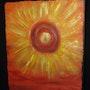 Plein soleil. Luc Terrail