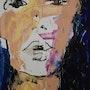 Portrait Renaissance 14. Mag