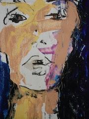 Portrait Renaissance 14.