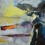 Jean Moulin. Sculpteur & Peintre