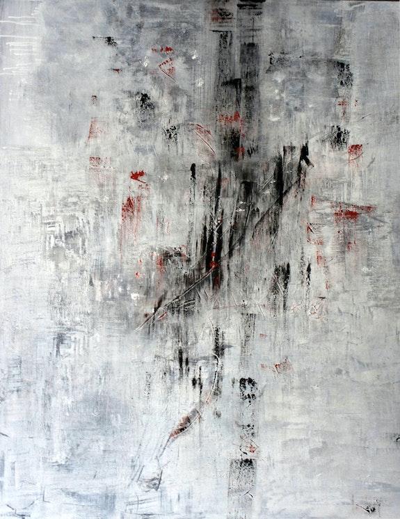 Thème «White Opera» Empreinte. Marygor Marygor