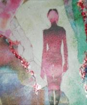 Love Femme. Helene Slow Art