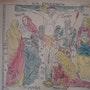 La Passion selon E. Bernard. Historien d'art, Archéologue; Chercheur Free-L.