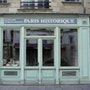 Le Paris Historique. Thierry Duval