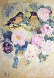 Oiseau-Monotype.