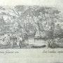 Chasse au XVIème siècle. Historien d'art, Archéologue; Chercheur Free-L.