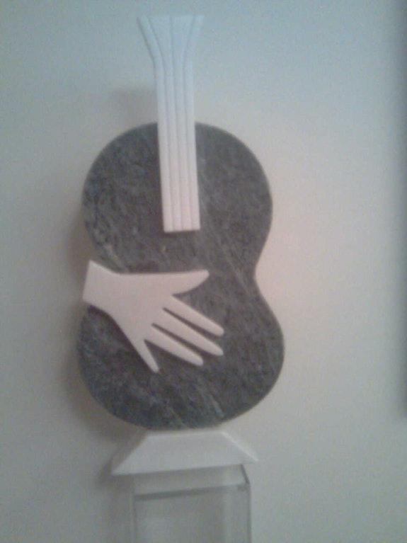 Le temps de la musique. Rui Silva Rui Silva