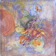Kaleidoscope. Marie Joelle Robert