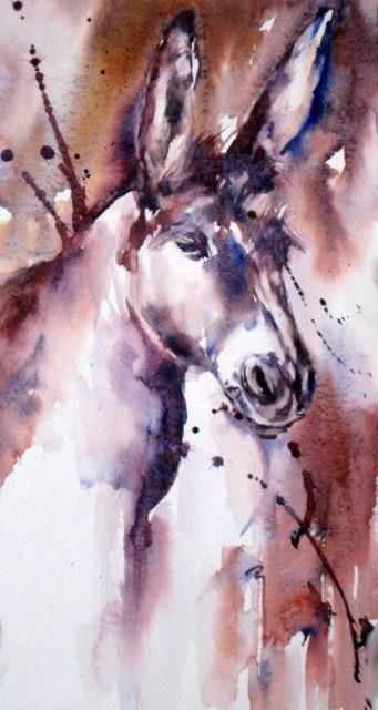 Tête de mule!. Rey Catherine Catherine Rey