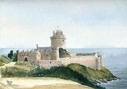Fort La Latte (22).