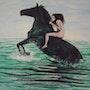 Los mundos maravillosos de ammari-art n-184. Ammari-Art Artiste Plastique