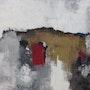 Le Mur. Karen Le Bellec
