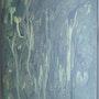 Christalin d amour collection cercle de vie 6. Peinture Parfum Bijoux D Art