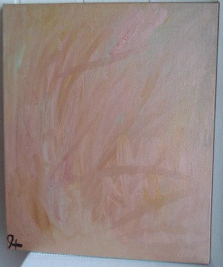 Regime subatomique collection cercle de vie 8. Angele Sevin Peinture Parfum Bijoux D Art