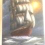 Ship. Moncef Benchekroun