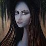 Madone 9. Isabelle Le Pors