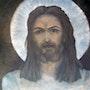 Christ. Alberto Thirion Garcia