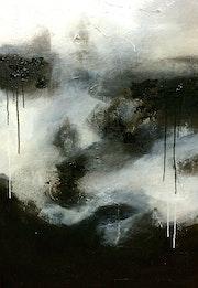 Brouillard Matinal.