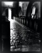 Église dans l Yonne. Nadidomp