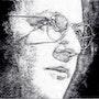Coluche. Raymond Marcel Depienne