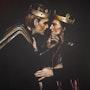 Macbeth. Isabelle Le Pors