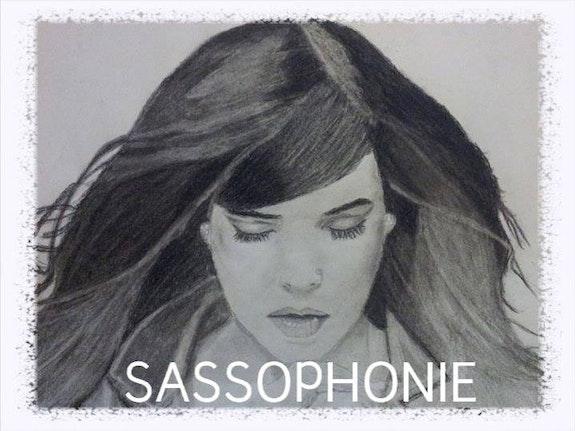 Indila. Sasso Sasso