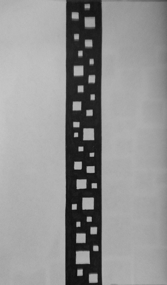 Absract 2.  Guillaume Gandon-Léger