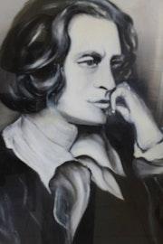 Liszt. Texier Nelly