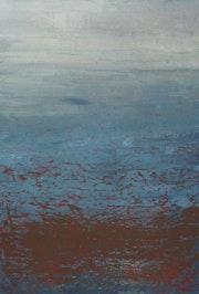Horizon. Alexia Lecerf