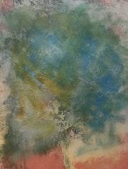 Explosion de couleurs. Alexia Lecerf