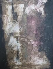 Réverbère. Alexia Lecerf