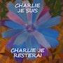 Charlie je suis, charlie je resterai. Joper