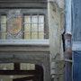 Rouen 2. Jacques Bouquet