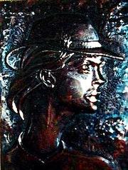 Madame J.. Sejlor7