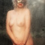 Milky /sugar, 8.57 A. M. , C-print on alu dibond, editions of 17 signed by the ar. The Public House Of Art