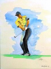 Golfeur-chip.