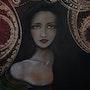 Madone12. Isabelle Le Pors