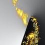 La Coulée d'Or. Gipéhel