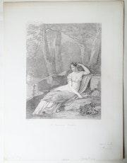 L'Imperatrice Joséphine. Jouck Catherine