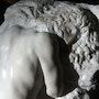 Mythologie. Chistophe Vivant