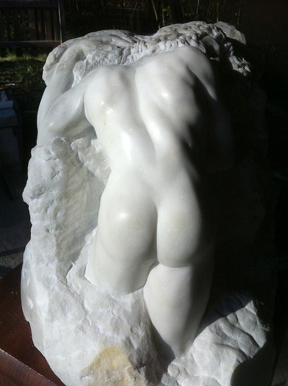 Mythologie. Vivant Christophe Chistophe Vivant