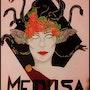 Medusa. Jessica