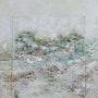 Sous la brume et la neige en vallée de Chevreuse…. Ayala Andre