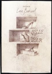 Bell de Jour. Laura Escalada