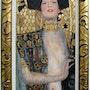 Judith 1. Catherine Dauge