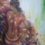 Pensamientos de mujer. Gloria Arias