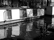 Amsterdam Peniche. Miguel Esquivel Kuello