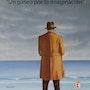 «Un paseo por la imaginación». Paco Morales